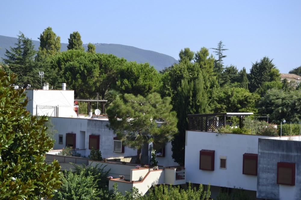 Taunus villaggio sea green piano primo rialzato con for Villaggio taunus